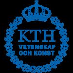15_KTH