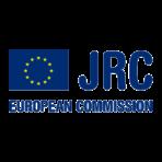 7_JRC